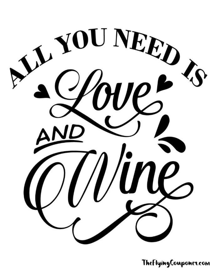 D Line Drawings Quotes : Wine quotes pixshark images galleries with a bite