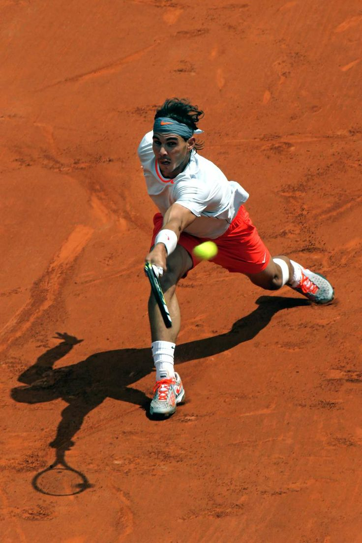 376 Best Images About Beautiful Coloring Pages On: 376 Best Images About VAMOS RAFA