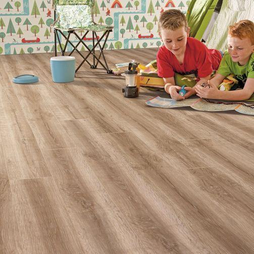 Flooring Uk Laminate Flooring For Bathrooms Kitchens More Flooring Uk In 2020 Laminate Flooring Laminate Flooring Bathroom Laminate