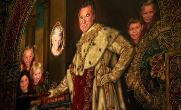 queen-of-versailles-2012-documentary-david-a-siegel-jackie-siegel-children-painting