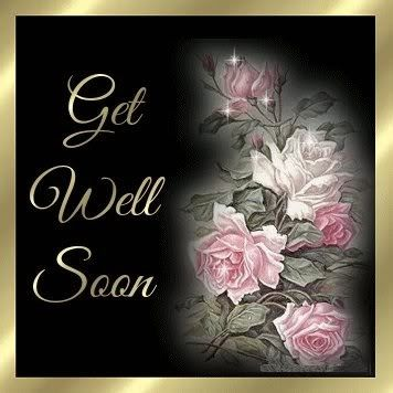 Free Get Well Soon eCards, Wishes, Quotes