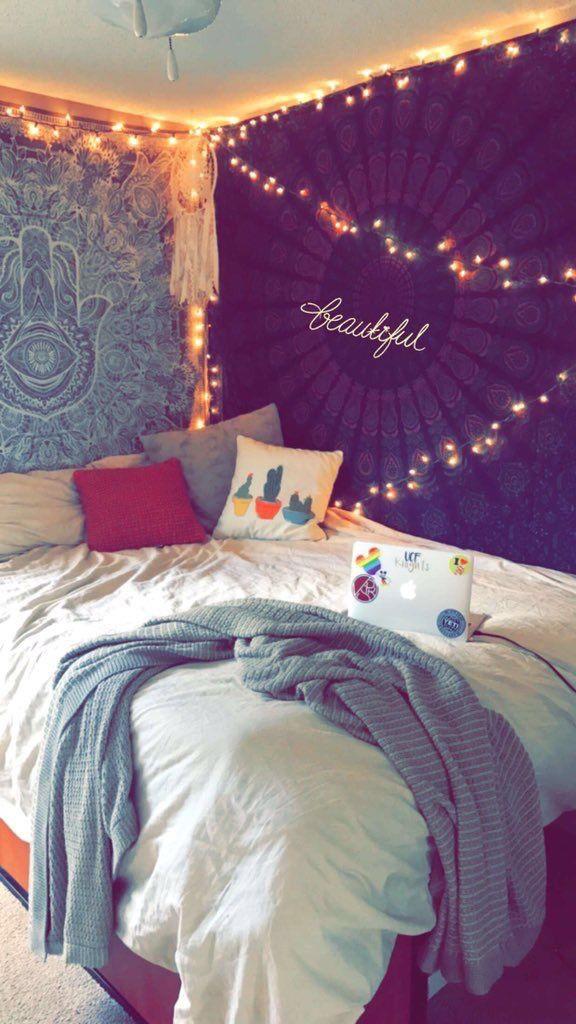 Best 25 Cozy Teen Bedroom Ideas On Pinterest