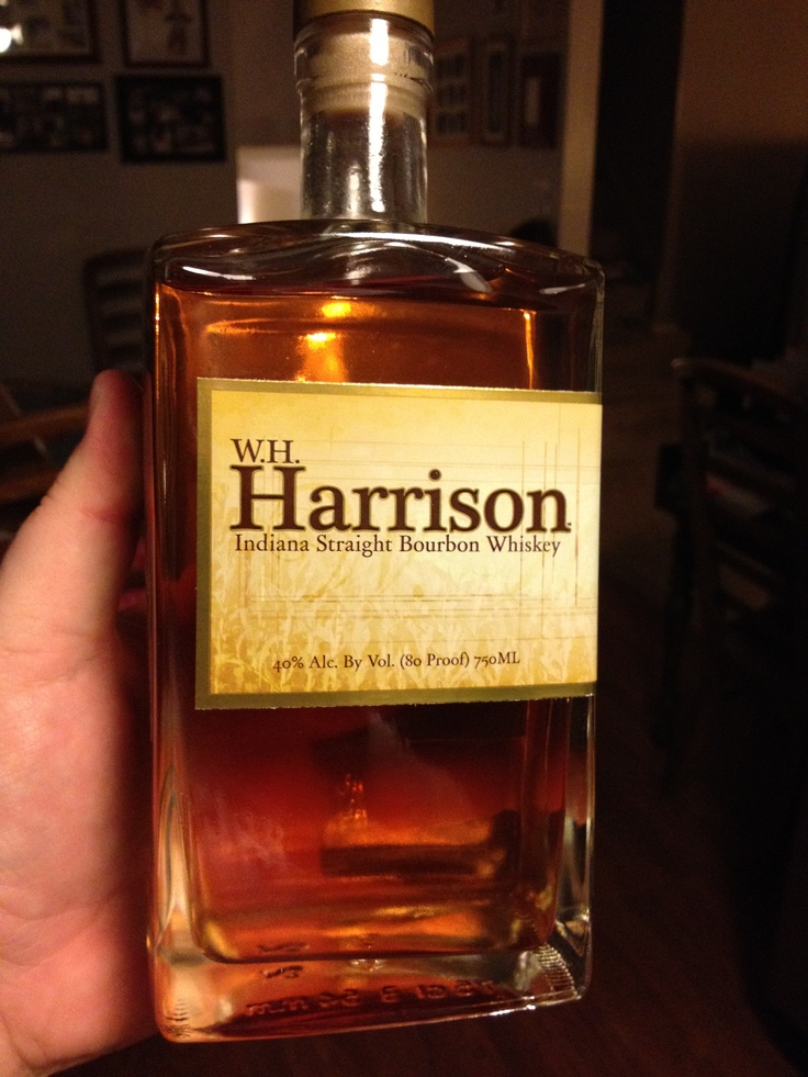 ... images about Bourbon on Pinterest | High west whiskey, Warm and Bottle