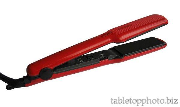 http://www.tabletopphoto.biz/%e4%ba%a7%e5%93%81%e6%91%84%e5%bd%b1/sf-image-and-photography/