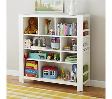 furniture outlet orlando warehouse tampa kids bookcase white compartment maybe row coupons