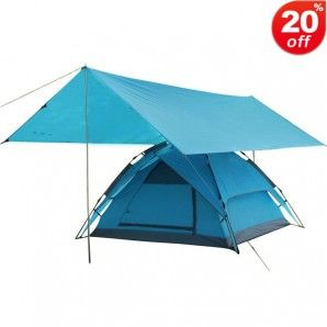 http://www.jollyoutdoor.com/extra-large-high-quality-camping-tent-multi-function.html?a_aid=mariemvs