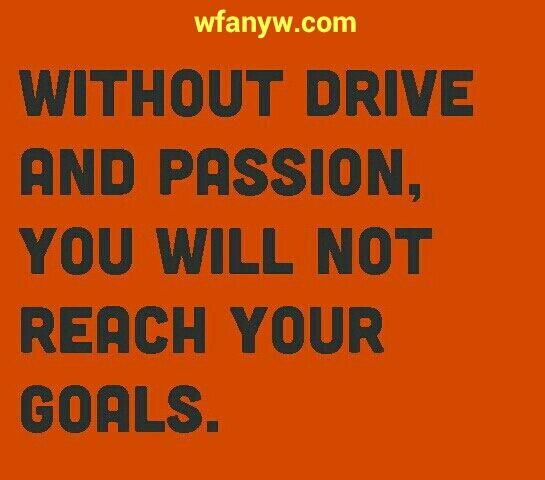 Motivational Monday: Work Hard For The Life That You Want