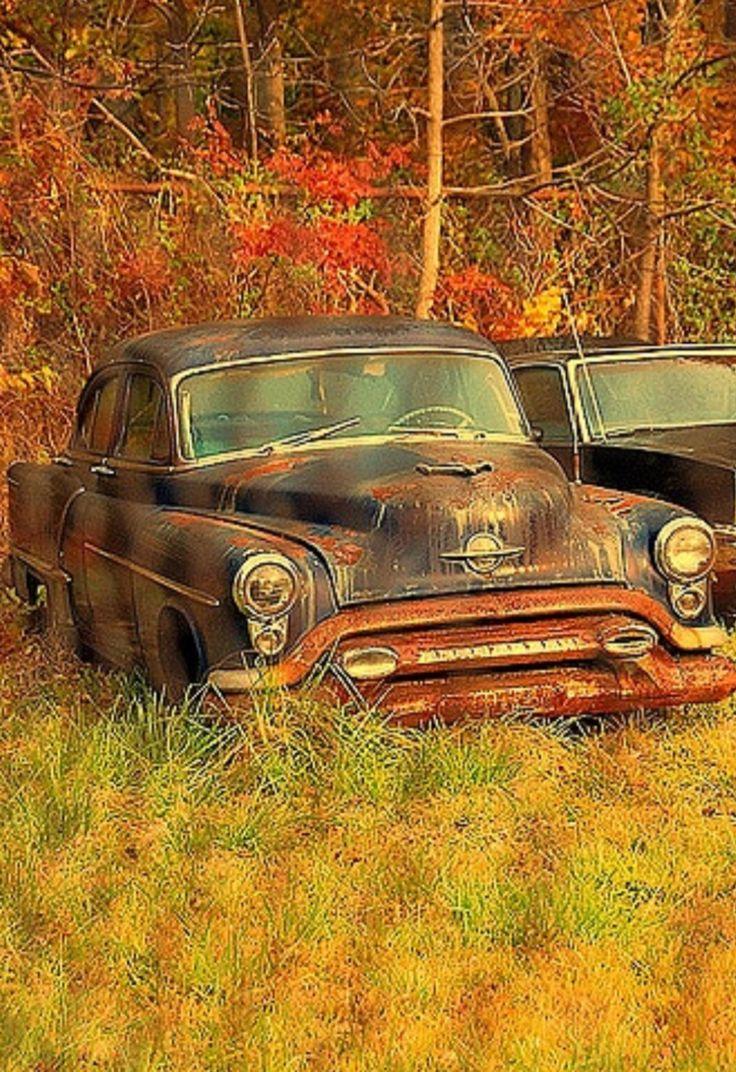 1068 best OLDSMOBILE images on Pinterest | Vintage cars, Vintage ...