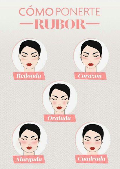 La mezcla de las vitaminas la máscara para el crecimiento de los cabello