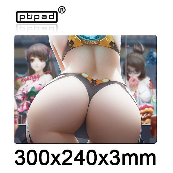 320*240*3 mm Professional Speed  Rubber notbook computer mouse pad gaming pad mouse laptop mousepad for LOL  overwatch gamer