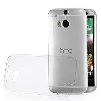 รีวิว สินค้า Moonmini เคสสำหรับ HTC One M8+ฟรีปากกา+จอภาพยนตร์+ผ้าทำความสะอาด (ความโปร่งใส) อุลบางใสนิ่มยืดหยุ่น TPU งับลงมาย้อนกลับกรณีปิดเกราะป้องกัน ☼ ลดพิเศษ Moonmini เคสสำหรับ HTC One M8 ฟรีปากกา จอภาพยนตร์ ผ้าทำความสะอาด (ความโปร่งใส) อุลบางใสนิ่มยืดหยุ่น  เช็คราคาได้ที่นี่ | facebookMoonmini เคสสำหรับ HTC One M8 ฟรีปากกา จอภาพยนตร์ ผ้าทำความสะอาด (ความโปร่งใส) อุลบางใสนิ่มยืดหยุ่น TPU งับลงมาย้อนกลับกรณีปิดเกราะป้องกัน  รายละเอียด : http://online.thprice.us/HN8g4    คุณกำลังต้องการ…