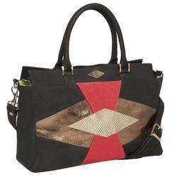 Kožené kabelka TOTE LIVINGSTONE ♥ Ritzy Bagz; exkluzivní luxusní kabelky a doplňky. Jedinečný styl✔ špičková kvalita✔ ruční výroba✔
