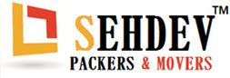 Get the best Packers and Movers in Gurgaon and enjoy the pleasure of moving from one location to another We are the best that you can consider for your instant movement. For more information visit:-http://www.sehdevpackers.com