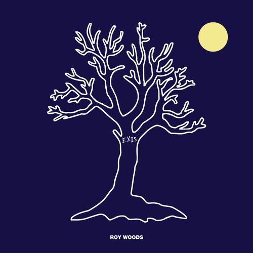 Roy Wood$ ft. Drake – Drama + Get You Good (CDQ)