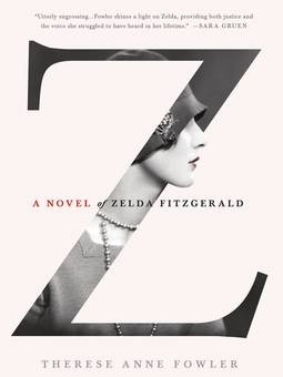 Novel ideas: The women behind the famous men  Deirdre Donahue, USA TODAY11:46a.m. EST February 13, 2013  Publishers are releasing a bonanza of new titles in the vein of 'The Paris Wife' and 'Loving Frank.'