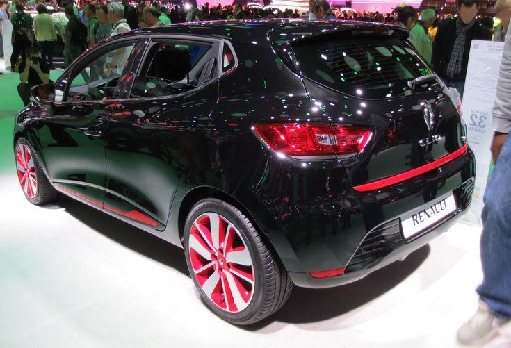 Renault_Clio-IV_Black.JPG (3469×2363)