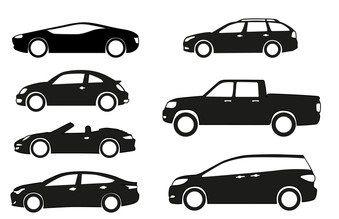 TEST hitta din bil