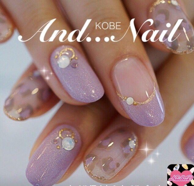 29 best Nails images on Pinterest   Nail art designs, Nail design ...