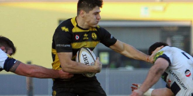 Guinness Pro 14 – Round 4 Preview - Americas Rugby News https://link.crwd.fr/4RrJ
