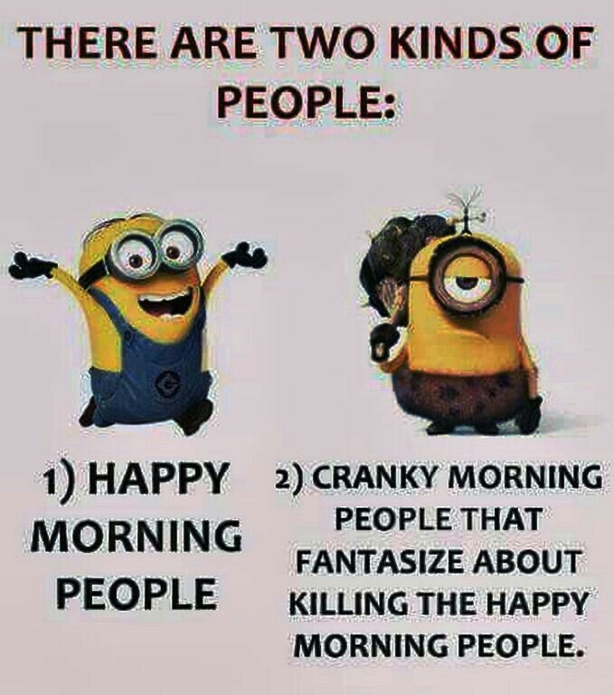 Top 25 Minion Quotes And Sayings Comics Minions Mania Funny