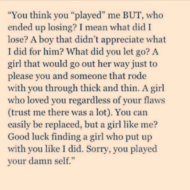 I love this. He played himself. I can find a hundred guys like you but you can't find another me.
