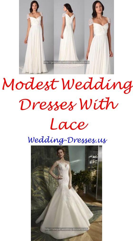 Cheap Bridesmaid Dresses Wedding Gloves Bridal Wedding Gowns