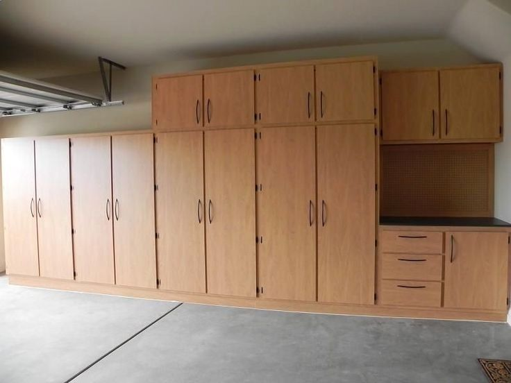 Garage Storage Ideas Click The Image For Lots Of Garage Storage Ideas 57726739 Garage Garagest Garage Cabinets Diy Garage Cupboards Garage Storage Cabinets