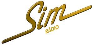 A Rádio Sim , pertence ao Grupo Rádio Renascença É um meio de comunicação , que iniciou a actividade em 4  Agosto  2008 . Emite nas antigas frequências de Onda Média (OM ) , actuais Amplitude Modelada (AM) da Rádio Renascença (RR) e em FM ( Frequência Modelada. Esta rádio, tem por objecto -  satisfazer os anseios dos ouvintes , Seniores e/ou Terceira Idade / Idosos, que gostam de ouvir músicas nostálgicos dos Anos  40, 50, 60, 70 e 80.