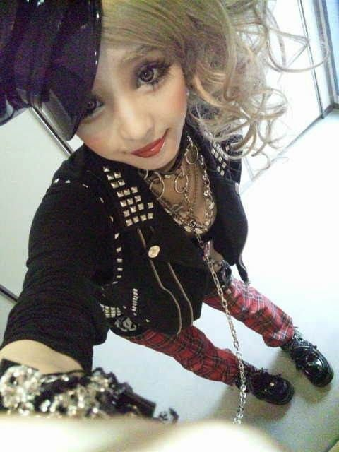 17 best ideas about gyaru fashion on pinterest gyaru