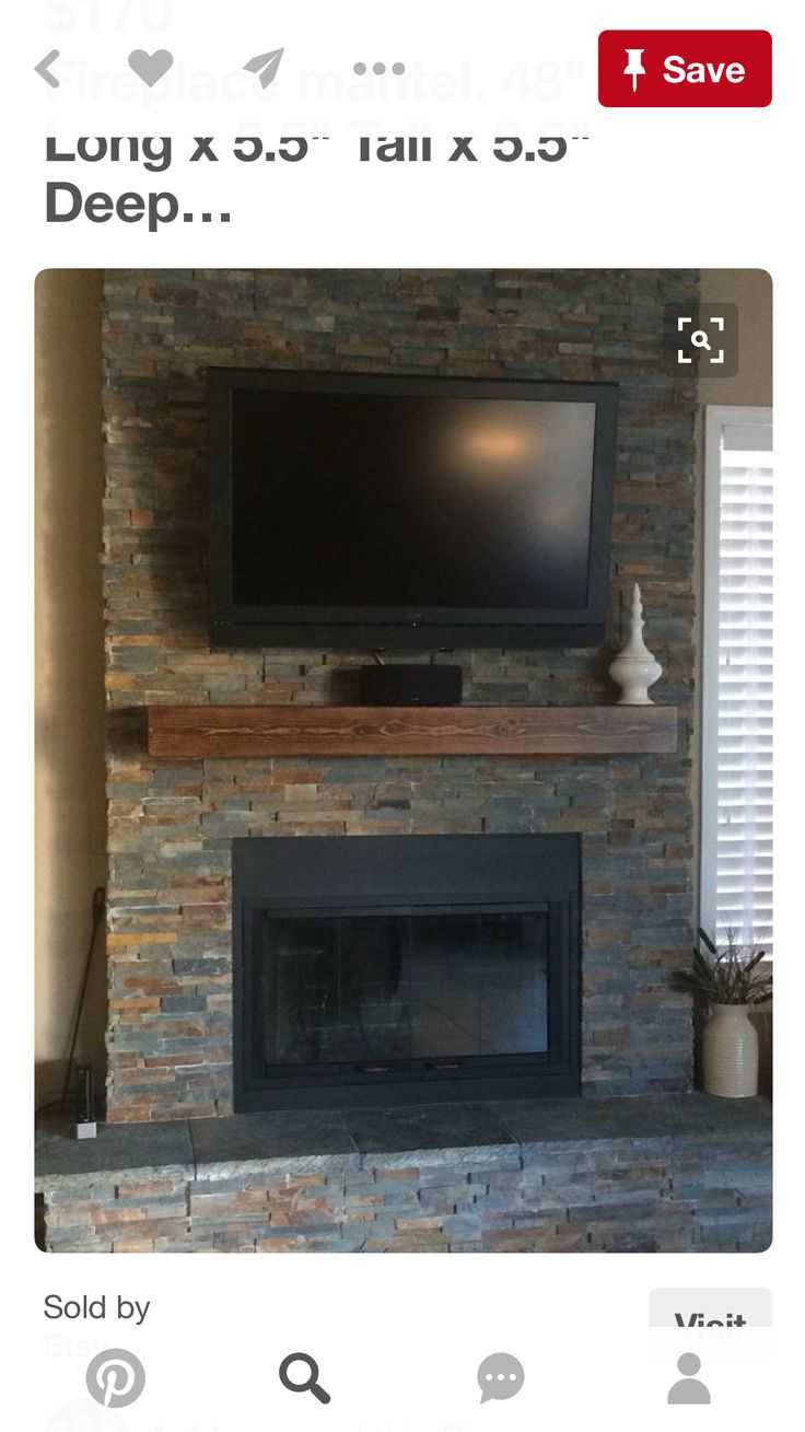 9 best vesta fireplace tv installation images on pinterest tv