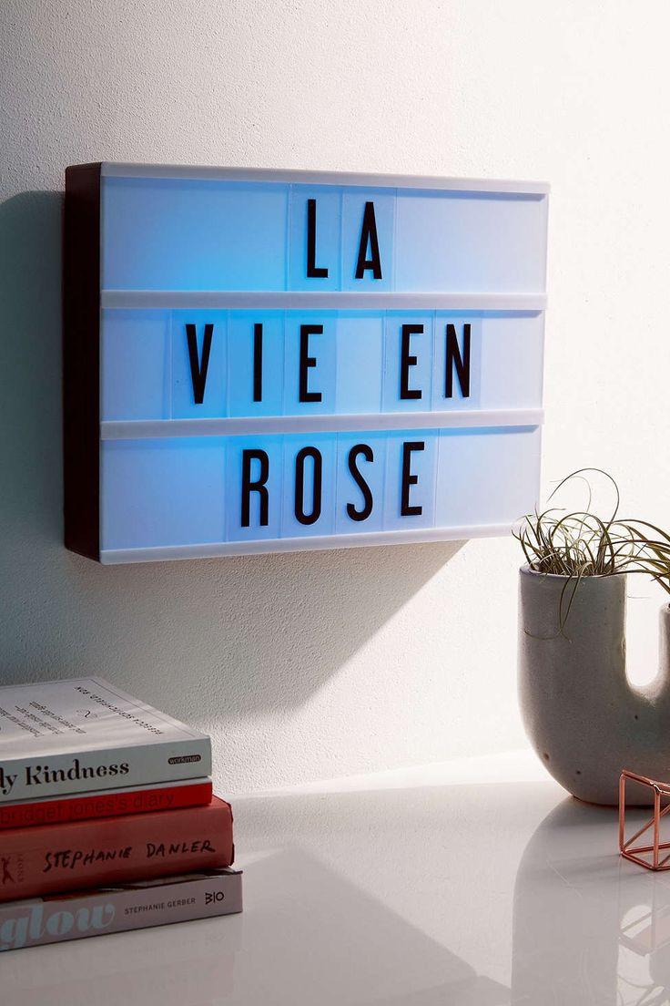 La vida en rosa Francia