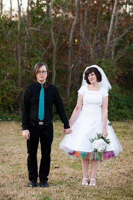 120 Best Rad Wedding Clothes Images On Pinterest
