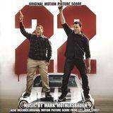 22 Jump Street / 21 Jump Street [Original Motion Picture Soundtracks] [CD], 29248216