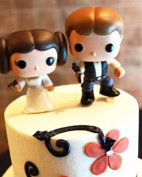 92 best Cake and Wedding Food images on Pinterest Weddings