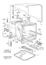 73 best images about technical drawings on pinterest