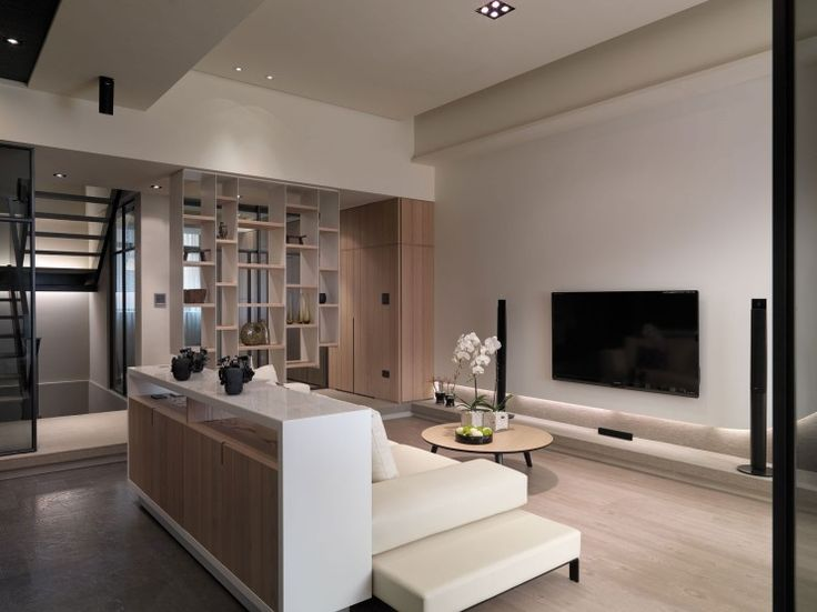 흠잡을 데 없는 완벽에 가까운 아파트 인테리어 : 네이버 블로그