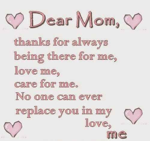 #Happy #Mothers #Day #Wishes 2016 – #HappyMothersDay #Messages, #Greetings, #Poems