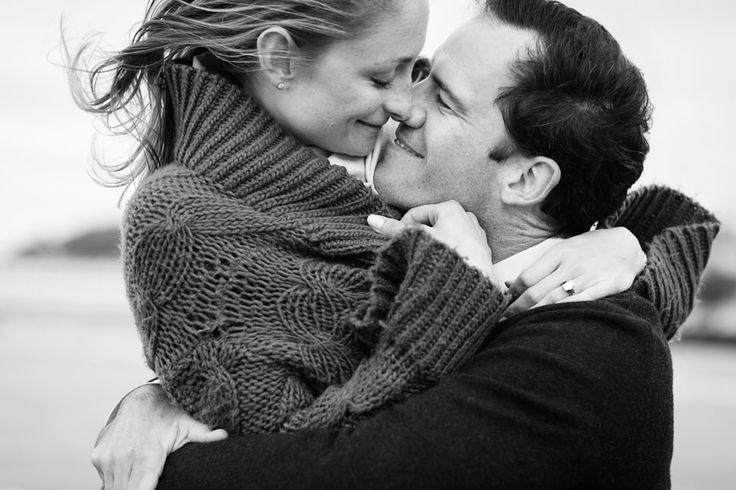 Engagements - San Francisco Wedding Photographer
