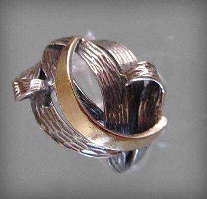 Enigma #Ring