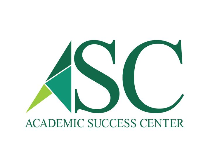 academic success center - Google Search