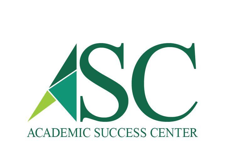 academic success center - Google Search
