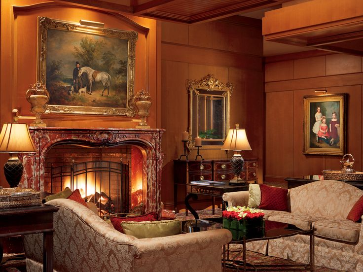 Ritz Carlton Buckhead Atlanta Georgia Resorts Cond Nast Traveler Our Fav Hotel To Stay In When