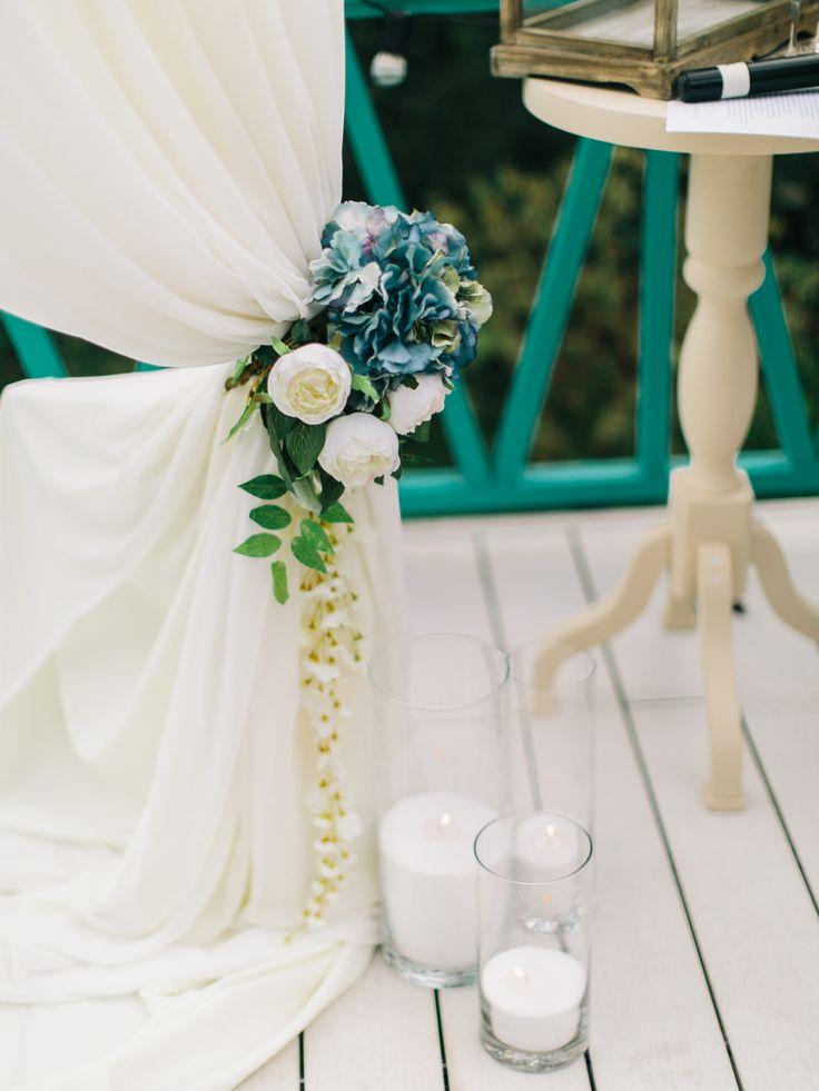 wedding arch, ceremony, wedding decorations, wedding flowers, decor, open air , церемония, свадебная арка,  свадебная флористика, оформление церемонии, оформление свадьбы