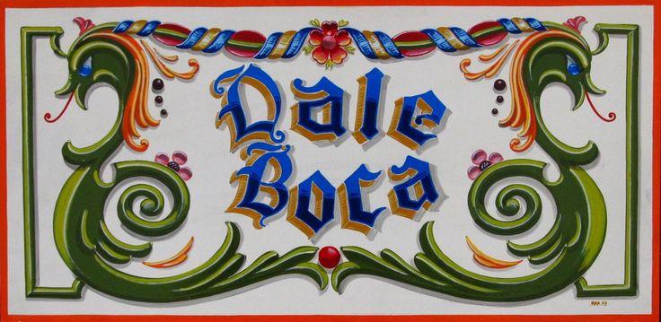 Dale+Boca.jpg (1600×781)