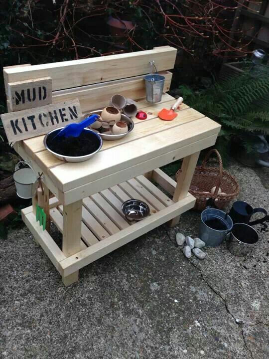 188 Best Images About Montessori Outdoor Environments On Pinterest