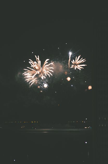 MY WRITERS SITE: Here's a fireworks display for you, sit back and e...