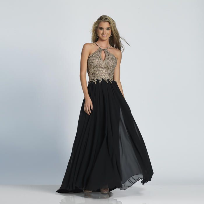 Dave and Johnny A5011 Dave and Johnny Bella Boutique - Knoxville, TN - Prom Dresses 2016, Homecoming, Pageant, Quinceanera & Bridal