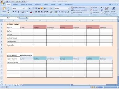 Aprende Excel básico con este curso rápido y fácil