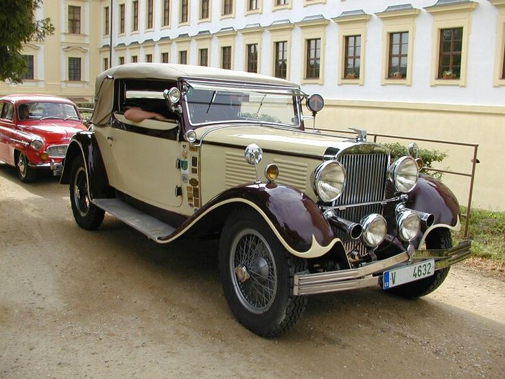 Best Classic Cars Eastern Europe Images On Pinterest
