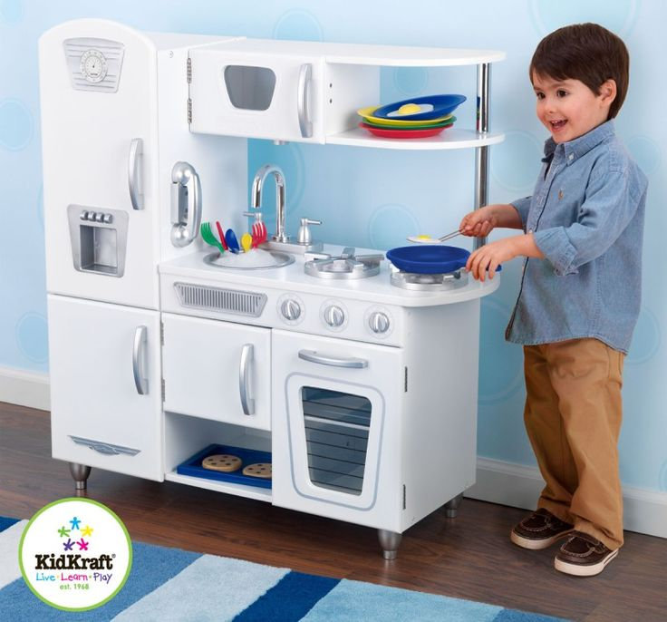 Kidkraft Große Küche 53181 | Bolee 20 Luchshih Idej Na Temu Kidkraft Spielkuche Na Pinterest